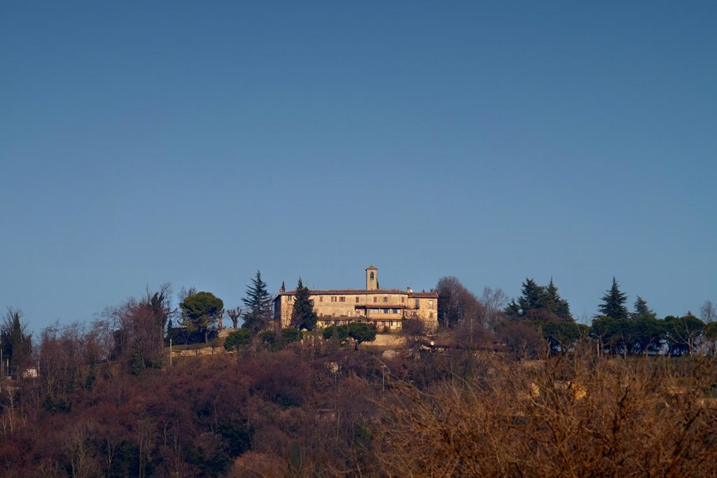 monte-maddalena-brescia-chiesa-san-gottardo