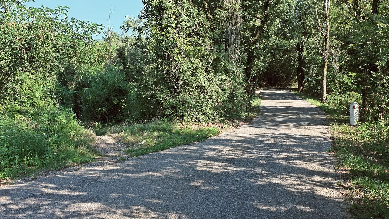 sentiero-16-via-taramelli-1 - sentieri curiosità ...
