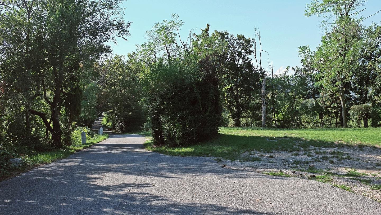 sentiero-16-via-taramelli-2 - sentieri curiosità ...