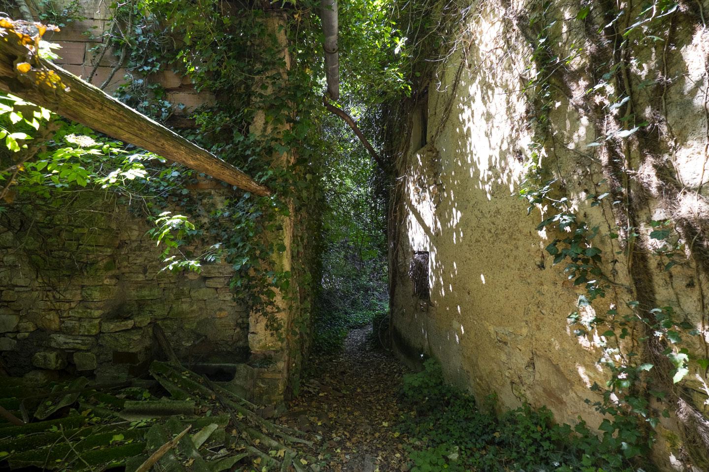 monte-maddalena-brescia