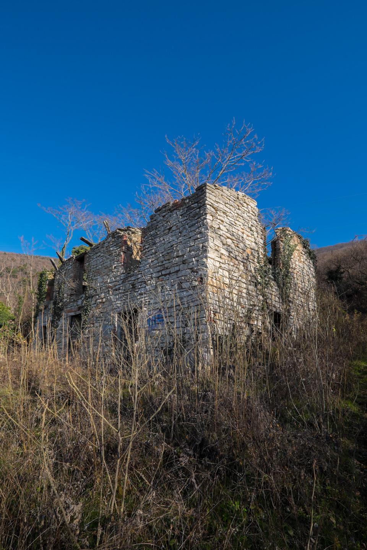 monte-maddalena-sentiero3-cascina-casella